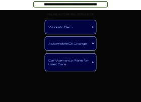 online-automobil-service.de