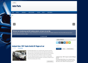 online-automotive-parts.blogspot.com