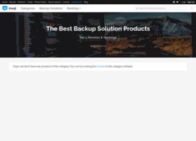 online-backup.knoji.com