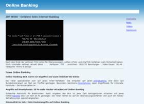 online-banking.me