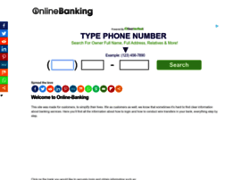 online-banking.org