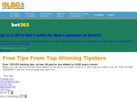 Online-betting-guide.co.uk