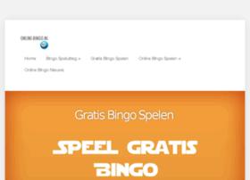 online-bingo.nl