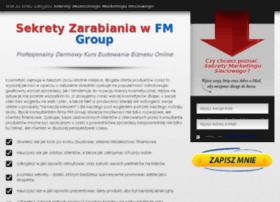 online-biznes.pl