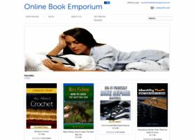 online-book-emporium.myshopify.com