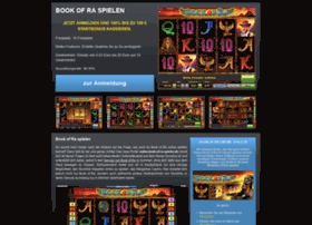 online-book-of-ra-spielen.de