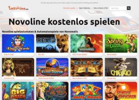 online-book-of-ra-spielen.org