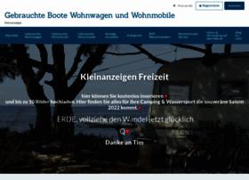 online-boote.de