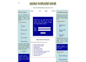 online-business-idea.com