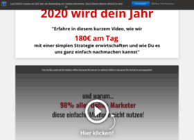 online-business-sofortstart.de