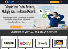 online-business-virtual-assistant.com