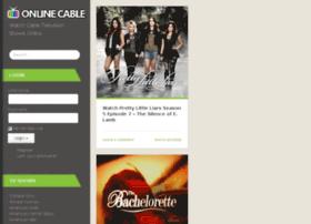 online-cable.com