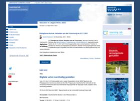 online-campus.net