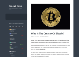online-cash.org