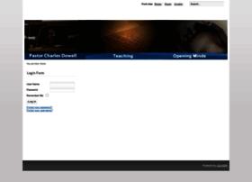 online-church.org