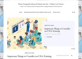 online-cna-classes.org