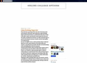 online-college-choices.blogspot.com