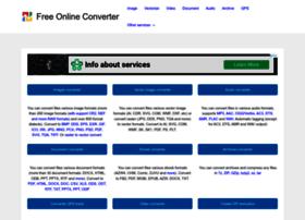 online-converting.com