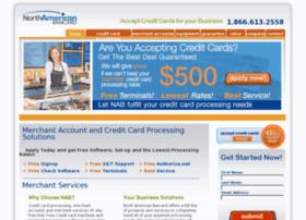 online-creditcardprocessing.com