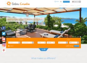 online-croatia.com