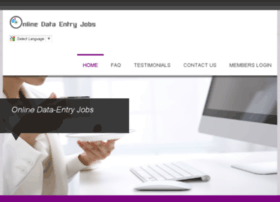 online-data-entry-jobs.com