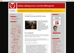 online-dating-news.blogspot.com