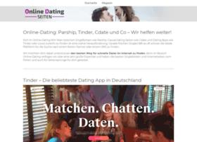 online-dating-seiten.de