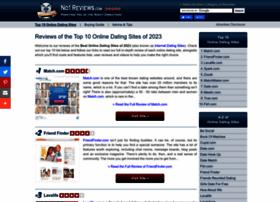 online-dating-websites.no1reviews.com
