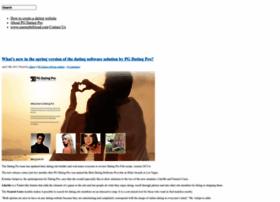 online-datingsoftware.com