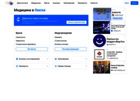 online-diagnos.ru