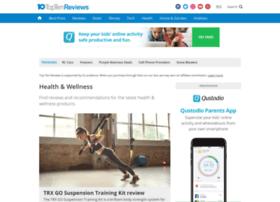 online-diet-services-review.toptenreviews.com