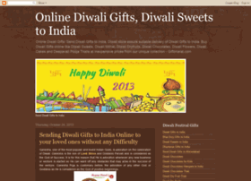online-diwali-gifts.blogspot.in