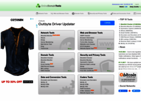 online-domain-tools.com
