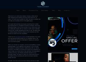 online-e-commerce.co.za