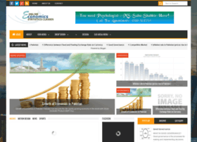 online-economics.blogspot.com