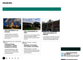 online-education-2015.blogspot.com