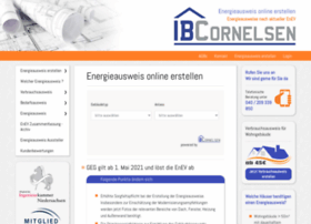 online-energieausweis.org