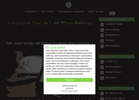 online-erfolgreich.net