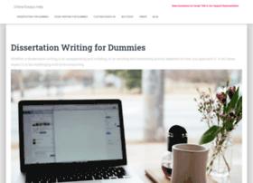 online-essays-help.co.uk