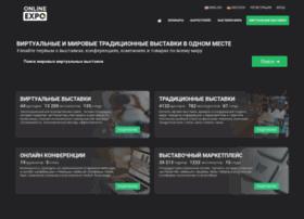 online-expo.ru