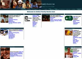 Online-family-doctor.com