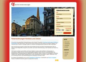 online-ferienwohnungen.de