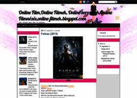 online-filmek.blogspot.com