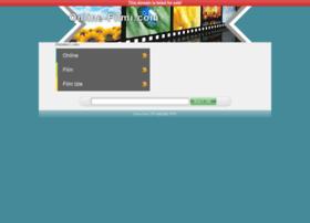 online-filmi.com