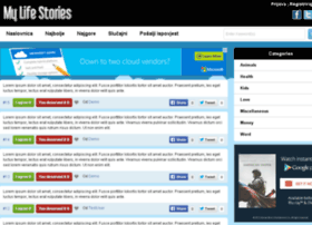 online-filmovi.com