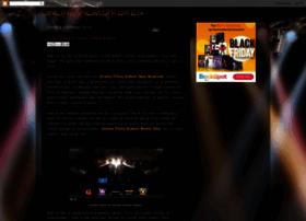 online-filmskijken.blogspot.com