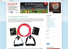 online-fitness-equipment.blogspot.in