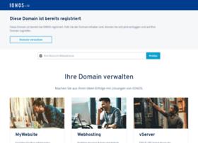 online-flugauskunft.de