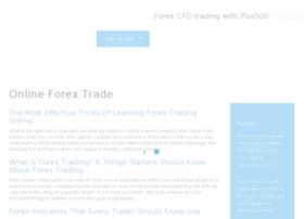 online-forex-trade.com