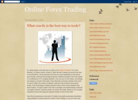 online-forex-trading-dtp.blogspot.com